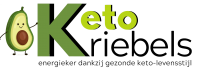 !!Keto_logos_final-removebg