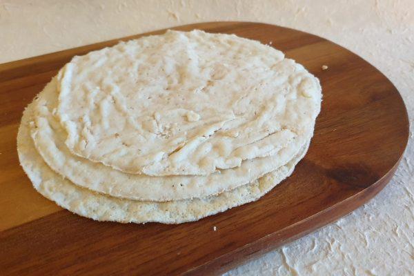 tortillas1